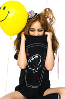 Jia (Miss A) PNG [render] by GAJMEditions
