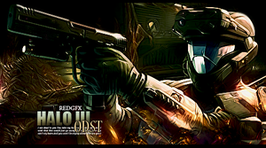Halo-odst by Red-wins