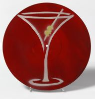 Martini by phat94probe