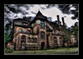 beelitz II by matze-end
