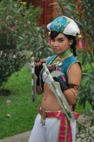 Talim by BkyBrito