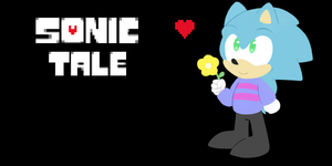 SonicTale by Moement