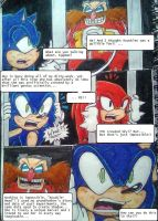 My_Sonic_Comic 20 by Sky-The-Echidna