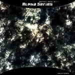 Alpha_Abstract1 by SiLenT-Snake