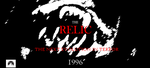 The Relic Poster Remake by Picture2841