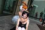 Otakon 2014 - Princesses of Dance(PS) 29 by VideoGameStupid