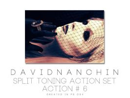 Davidnanchin Split Tone 6.atn by davidnanchinactions