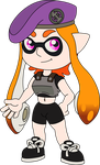 My Inkling by Doctor-G