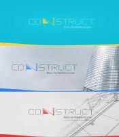 Construct by zagiPL
