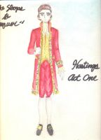 Hastings Rendering Act 1 by Primasylph