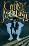 Count of Monte Cristo by MikeMahle