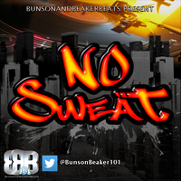 No Sweat by PhlameClassic