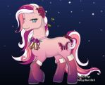 Pony Adoptable ~ 15 by BiahAdopts