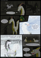 A Dream of Illusion - page 68 by RusCSI