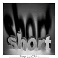 short by child-stainless
