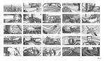 Storyboard by punktlos