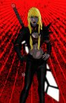 Magik 2015 by tsbranch