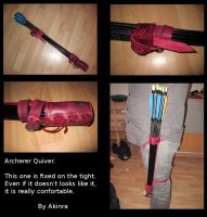 Thigh quiver 1 by akinra-workshop