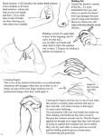 Hands tutorial page 2 by mayshing