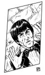 The Second Doctor 1 (2014) by SteveAndrew