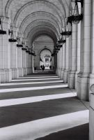 Union Station by sande74