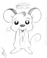 Mice 338947049 moreover Mice 338947049 as well  on mice 338947049