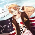 Hetalia - Hug Project by kanae