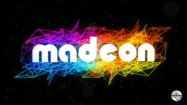 Madeon 2013 by iNicKeoN