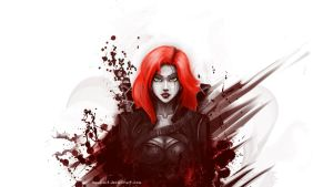 Katarina_1 by SemLimit