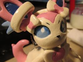 Sylveon WIP 3 by Sara121089