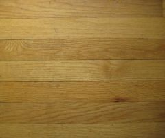 Wood Texture 3-Hardwood by ErrantDreams
