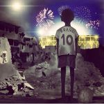The other WorldCup by Zkybo
