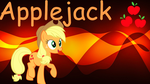 AJ WIP Wallpaper by Desuria