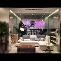 City home show room (Mall of Arabia) by kasrawy