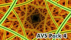 AVS Pack 4 by Ch1qUi