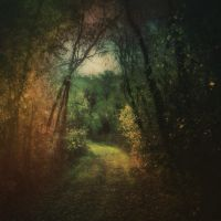 Passage by intao