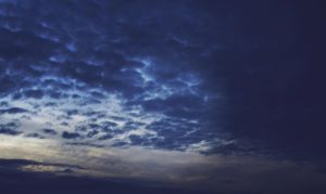manip sky by little-one-girl