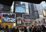 Times Square by jog5