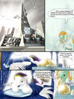 Trinity:prologue page 6 by Legacy350