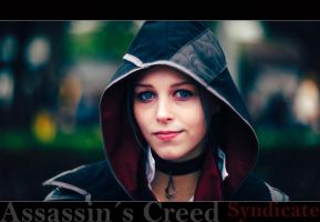 Assassins Creed 2 by calimer00