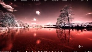 Blood River 04.06.2012 by DocBerlin77