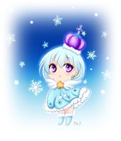 Snowtime 2 by Rena998