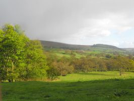 Moors pic six by 28CharactersLater