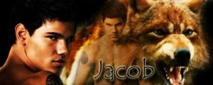 JACOB Firma by HijosDeLaLuna