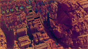 fractal 2012 20 07 1130 by Topas2012