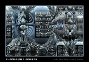 surprising circuitry by fraterchaos