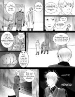 HetaOni Chapter 18 pg151 by arcane-enigma