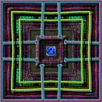 20120322-BiChrome-Differential-Resisting-Chip-v17 by quasihedron