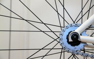 Single Speed by xephon45