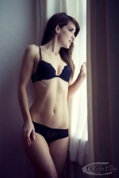 Louise by CamPhoto